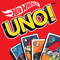 App Icon for UNO!™ App in United States App Store