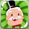 Me-TAKA憶萬富翁 Lite - iPadアプリ