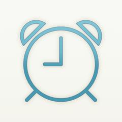 Alarme & Minuteur