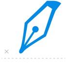 SignEasy - ドキュメントへの署名&記入 icon