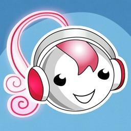 Rogocoder Kids Can Code By Qiiq Communications Inc