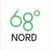 Sparebank 68° Nord