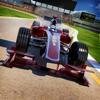 Formula Car Race Championship - iPhoneアプリ