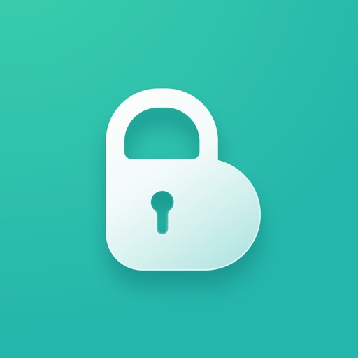 Buttercup Password Manager