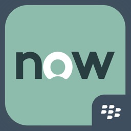 Now Mobile - BlackBerry