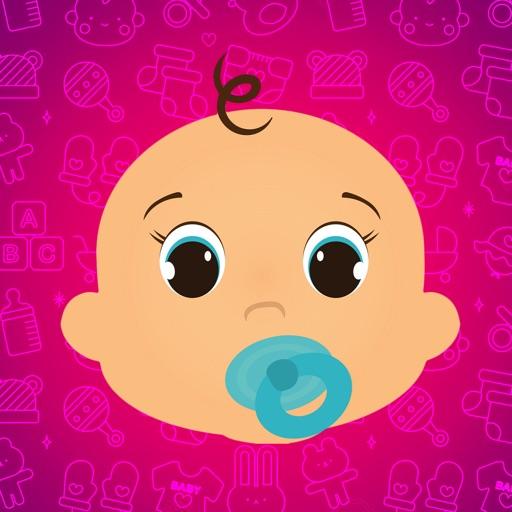 Baby Generator Pro