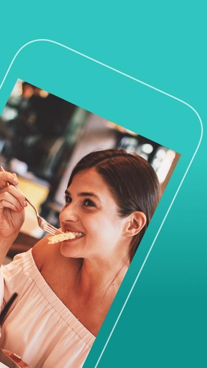 Restorando: Restaurants & Bars
