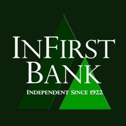 InFirst Bank Mobile Banking