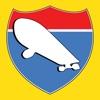 SkateMapper - iPhoneアプリ