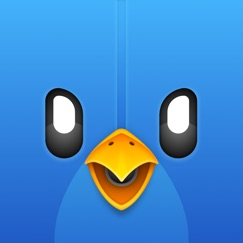 Tweetbot 5 for Twitter Обзор приложения