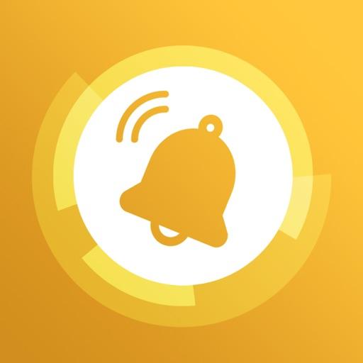 рингтоны для iPhone!