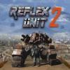 Reflex Unit 2+ - iPadアプリ