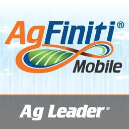 Ag Leader AgFiniti Mobile