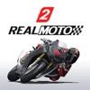 Real Moto 2 - 新作・人気アプリ iPad