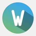 WiziShop icon