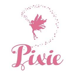 Shop Pixie