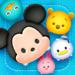 LINE: Disney Tsum Tsum Hack Online Generator