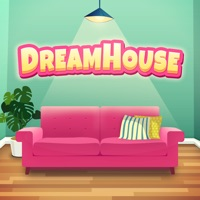 Codes for Dream House Design: Home Decor Hack