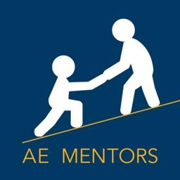 AE Mentors