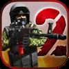 Red Crucible 2: Reborn - Rocketeer Games Inc.