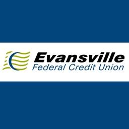 EFCU Credit