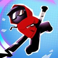 Codes for Street Hero - Pokethug Hack