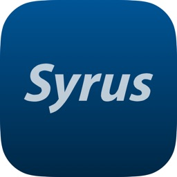 Syrus Mobile