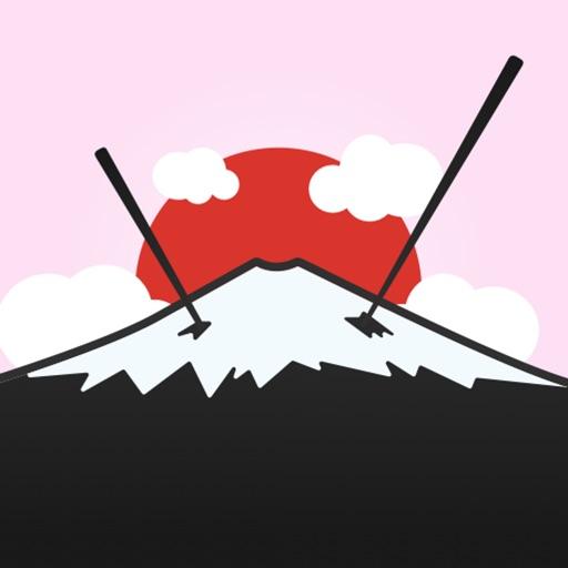 Фуджи суши | Могилёв