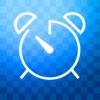魔法アラーム - iPhoneアプリ
