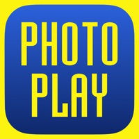 Codes for Photo Play – Find it! Hack