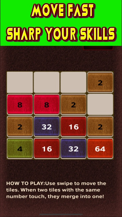 Brain Teaser Puzzles screenshot-5
