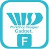 WSD-Gadget.F