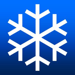 Ski Tracks - Navigation app