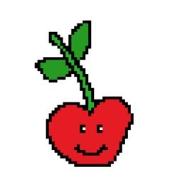 CherryO!