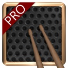 Drum Loops & Metronome Pro icon
