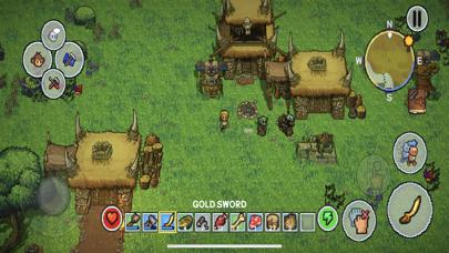 The Survivalists™ screenshot 5