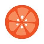 Flat Tomato (Time Management)
