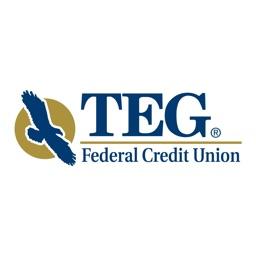 TEG Federal Credit Union