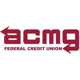 ACMG FCU Mobile