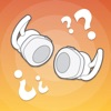 My Smart Headphones Finder iphone and android app