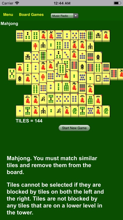 Crazy Chess Random - BA.net screenshot-4