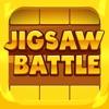 Jigsaw Battle