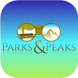 Parks & Peaks