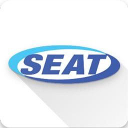 ZIG SEAT