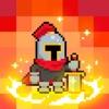 勇者ヤスヒロ~ 放置ゲームRPG - iPhoneアプリ