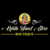 PRABHU MANAGEMENT - Kabita Boutique  artwork