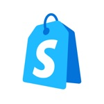 Shopify Point of Sale (POS)