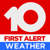 Walb First Alert Weather app review