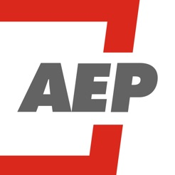 AEP Texas on the App Store