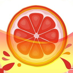Hello Fruit Block Puzzle